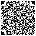 QR code with Air Conditioning Unltd contacts