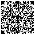 QR code with Aviation Recruiting contacts