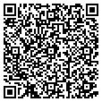 QR code with T-Mobile contacts