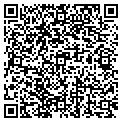 QR code with Dannys Lockshop contacts