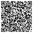 QR code with T M P contacts
