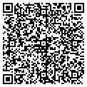 QR code with Work Group Intl Inc contacts