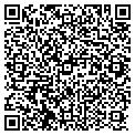 QR code with Bailey Sign & Display contacts