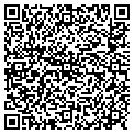 QR code with Pad Printing Technologies Inc contacts