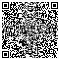 QR code with Beamaon's Pest Management contacts