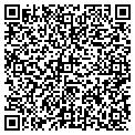 QR code with Hialeah Rey Pizza II contacts