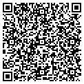 QR code with Fairfield Auto Parts contacts