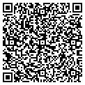 QR code with Mercury Mechanical Service contacts