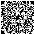 QR code with Bill Ault Systems Inc contacts