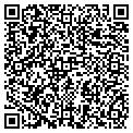 QR code with William B Langford contacts