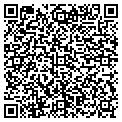 QR code with Chubb Group Of Insurance Co contacts