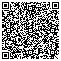 QR code with Brandis Wigs & Boutique contacts