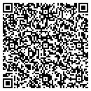 QR code with US Health & Human Service Department contacts