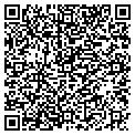 QR code with Singer Keith Attorney At Law contacts