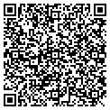 QR code with Edwards Construction Co contacts