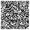 QR code with Nordica Engineering Inc contacts