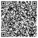 QR code with Michael G Thorstad DDS contacts