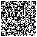 QR code with Riverworks Management contacts