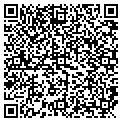 QR code with West Central Properties contacts