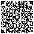 QR code with Sweet Perks contacts
