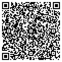 QR code with Jasen S Kobobel MD contacts