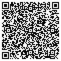 QR code with Blinds & Designs contacts