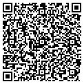 QR code with All Specialty Services contacts