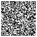 QR code with Mina Used Auto Sales contacts