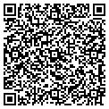 QR code with Robertson Construction Inc contacts
