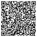 QR code with Coin - Op Entertainment Inc contacts