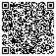 QR code with Alibis Tavern contacts