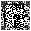 QR code with Stuart Quarry Pressure Clnng contacts