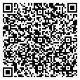QR code with Timley Repairs contacts