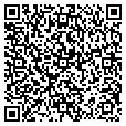 QR code with Motorola contacts