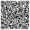 QR code with Mundell Painting contacts
