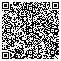 QR code with Light Speed Courier Svr contacts