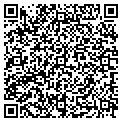 QR code with Nail Express Of Boca Raton contacts