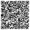 QR code with Slick Chick Inc contacts