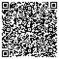 QR code with Lanier Worldwide Inc contacts