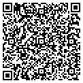 QR code with Julie's Cafe contacts