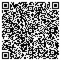 QR code with Delta Laboratories Inc contacts