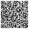QR code with Nu View contacts