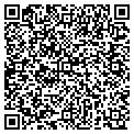 QR code with Cici's Pizza contacts