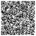 QR code with Randy Emmons MD contacts
