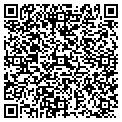 QR code with Agmon Marine Service contacts
