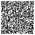 QR code with Lehigh Well & Water Systems contacts