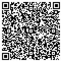QR code with Kolaventy Ravindra contacts