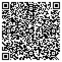 QR code with Martin Global Media contacts