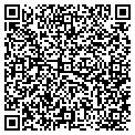 QR code with Randy's Dry Cleaners contacts