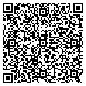 QR code with Cotney's All Pro Cleaners contacts